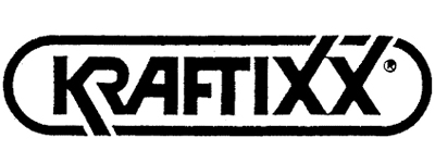 KRAFTIXX