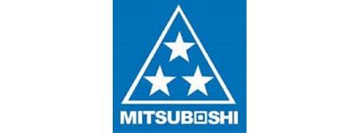 Ιμάντες MITSUBOSHI