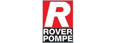 Rover Rompe