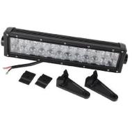 Προβολέας αυτοκινήτου διπλής σειράς LED