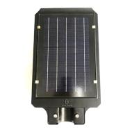 Ηλιακός προβολέας LED με αισθητήρα ημέρα – νύχτας – 180PCS LED JD-9930 30Watt