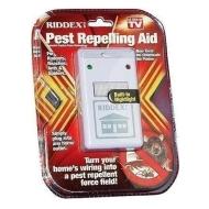 Απωθητικό τρωκτικών & βαδιστικών εντόμων -Pest REpelling Aid