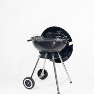 Ψησταριά κάρβουνου BBQ1080 BORMANN