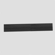 Ελαιοραβδιστική Βέργα Παλμική Αχινός 400W με Ανθρακόνημα και Σωλήνα Carbon ΡΑΜΠΑΛΑΚΟΣ (Νέου τύπου με λιγότερο βάρος)