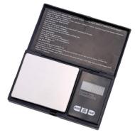 Ψηφιακή ζυγαριά PROFESSIONAL MINI 0.01g-200g