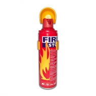 Πυροσβεστήρας αυτ/του σκαφών  500ml FIRE STOP