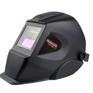 Μάσκα ηλεκτροσυγκόλλησης BWH1000 BORMANN 016830