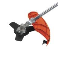Θαμνοκοπτικό βενζίνης NAKAYAMA PB5200
